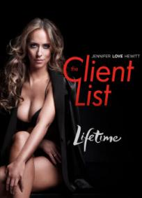 The Client List - 1ª Temporada