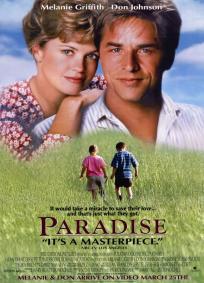 Paraíso - (1991)