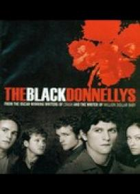 The Black Donnellys (P)