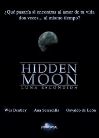 Luna Escondida
