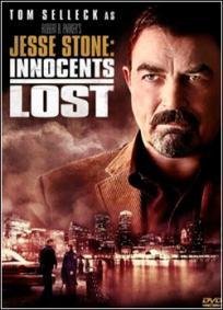 Jesse Stone - Innocents Lost