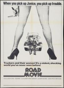 Road Movie (P)