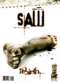 Saw Rebirth