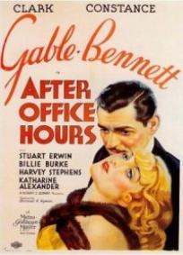 Tudo Pode Acontecer (1935)