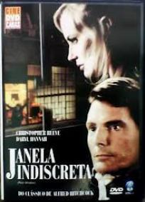 Janela Indiscreta (1998)