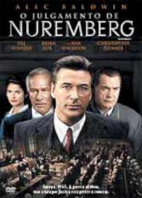 O Julgamento de Nuremberg (2000)