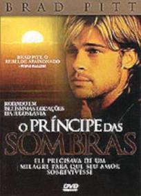 O Príncipe das Sombras