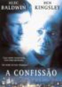A Confissão