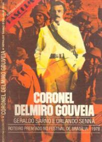 Coronel Delmiro Gouveia
