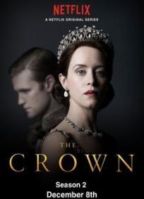 A Coroa - 2º Temporada