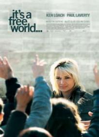 Mundo Livre