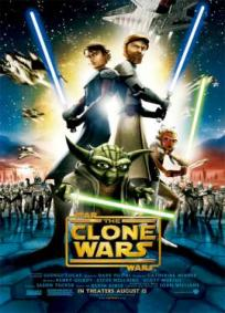 Star Wars - Guerras Clônicas