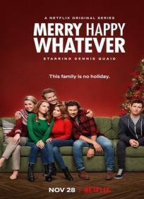 Feliz Natal e Tal - 1ª Temporada
