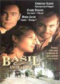 Basil Amor E Ódio