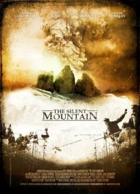 O Silêncio da Montanha