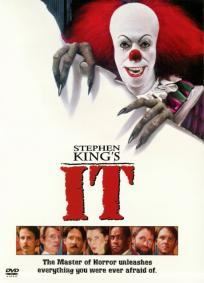 It - Uma Obra Prima do Medo