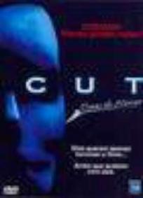 Cut, Cenas de Horror