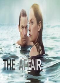 The Affair - 1ª Temporada