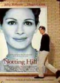 Um Lugar Chamado Notting Hill