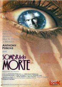 Sombra da Morte (1988)