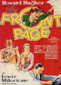 Última Hora (1931)