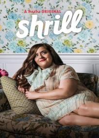 Shrill - 2ª Temporada