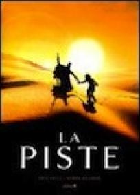 A Trilha (2006)