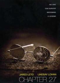 Capítulo 27 - O Assassinato de John Lennon