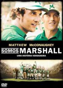 Somos Marshall