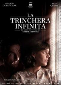 A Trinchera Infinita