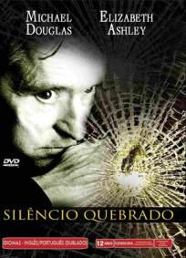 Silêncio Mortal (1972)
