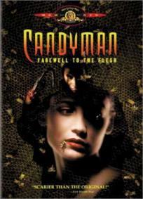 Candyman 2 - A Vingança