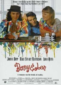 Benny e Joon: Corações em Conflito