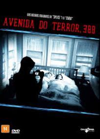 Avenida do Terror, 388