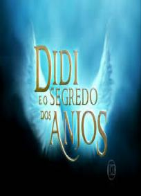 Didi e o Segredo dos Anjos