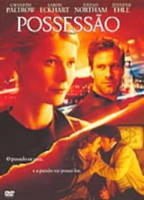 Possessão (2002)
