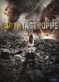 Desastre da Terra