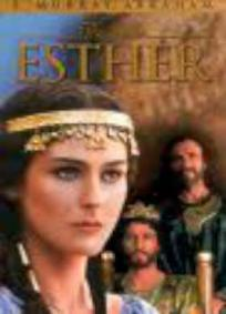 Esther (TV)