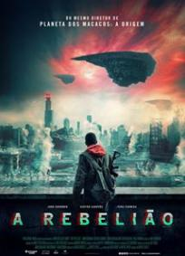 A Rebelião (2019)