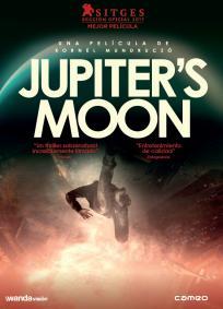 Lua de Júpiter