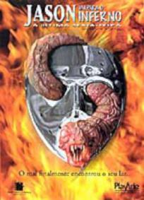 Jason Vai para o Inferno - A Última Sexta-feira