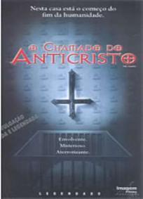 O Chamado do Anticristo
