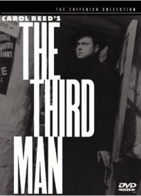 O Terceiro Homem