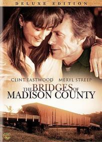 As Pontes de Madison
