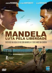 Mandela - A Luta pela Liberdade