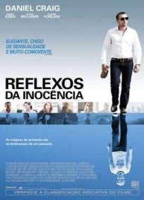 Reflexos da Inocência
