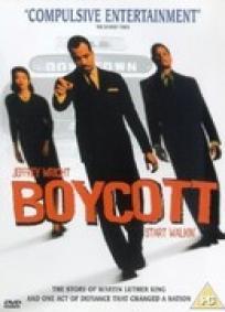 O Boicote