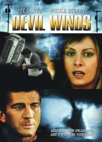 Ventos Diabólicos