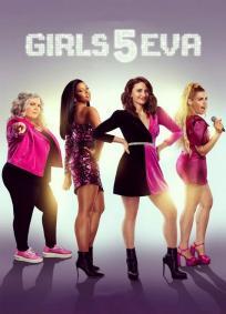 Girls5Eva - 1ª Temporada