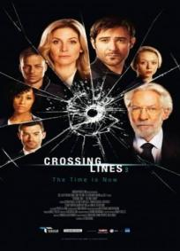 Crossing Lines - 3ª Temporada